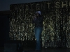 2004_Talent Show_192